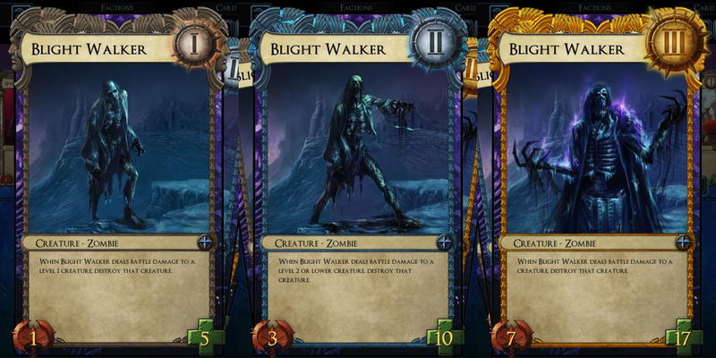 Blight-Walker